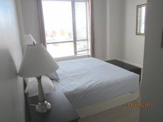 """Photo 6: # 707 1551 FOSTER ST: White Rock Condo for sale in """"SUSSEX HOUSE"""" (South Surrey White Rock)  : MLS®# F1325311"""