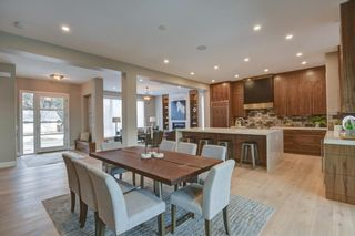 Photo 24: 11 Laxton Place SW in Calgary: North Glenmore Park Detached for sale : MLS®# A1114761
