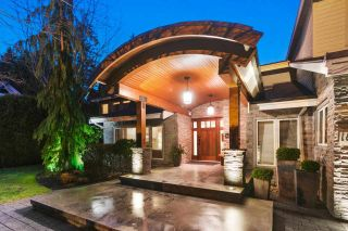 Photo 3: 1837 134 Street in Surrey: Crescent Bch Ocean Pk. House for sale (South Surrey White Rock)  : MLS®# R2582145