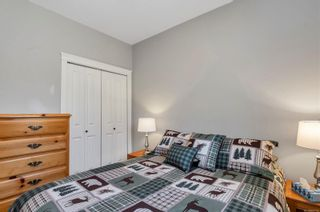Photo 24: 13 1424 S Alder St in : CR Willow Point House for sale (Campbell River)  : MLS®# 881739