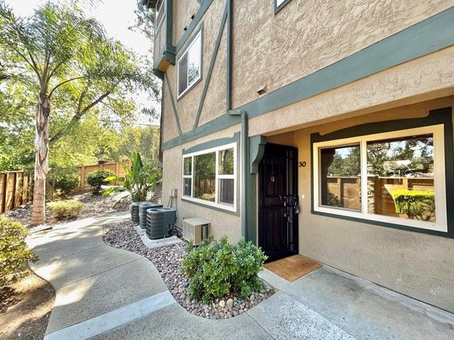 Main Photo: Condo for sale : 1 bedrooms : 1434 Marshall Road #30 in Alpine
