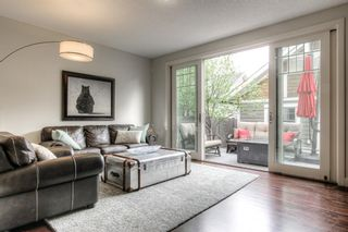 Photo 13: 9 MARY DOVER Drive SW in Calgary: Currie Barracks Detached for sale : MLS®# A1107155