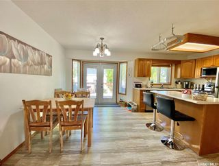 Photo 25: 234 Anna Crescent in Martensville: Residential for sale : MLS®# SK856611
