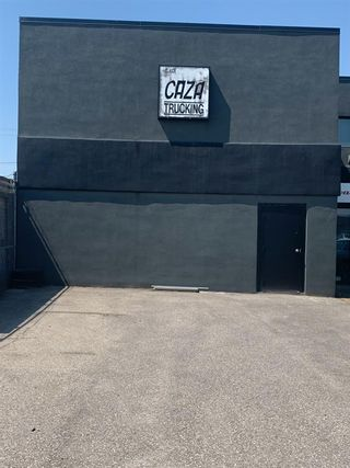 Photo 2: 3833 15A Street: Calgary Industrial for sale : MLS®# A1129274