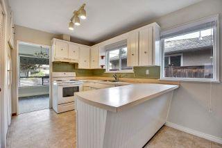 Photo 11: 14998 BLUEBIRD Crescent in Surrey: Bolivar Heights House for sale (North Surrey)  : MLS®# R2624250