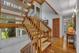 Photo 8: 31 ESCOLA Bay in Port Moody: Barber Street House for sale : MLS®# R2519280