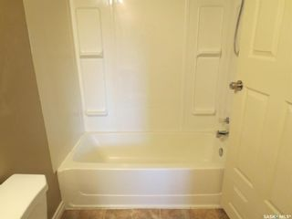 Photo 13: 24 Brentwood Trailer Court in Unity: Residential for sale : MLS®# SK845645