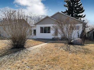 Photo 18: 713 6 Avenue: Wainwright House for sale (MD of Wainwright)  : MLS®# A1096642