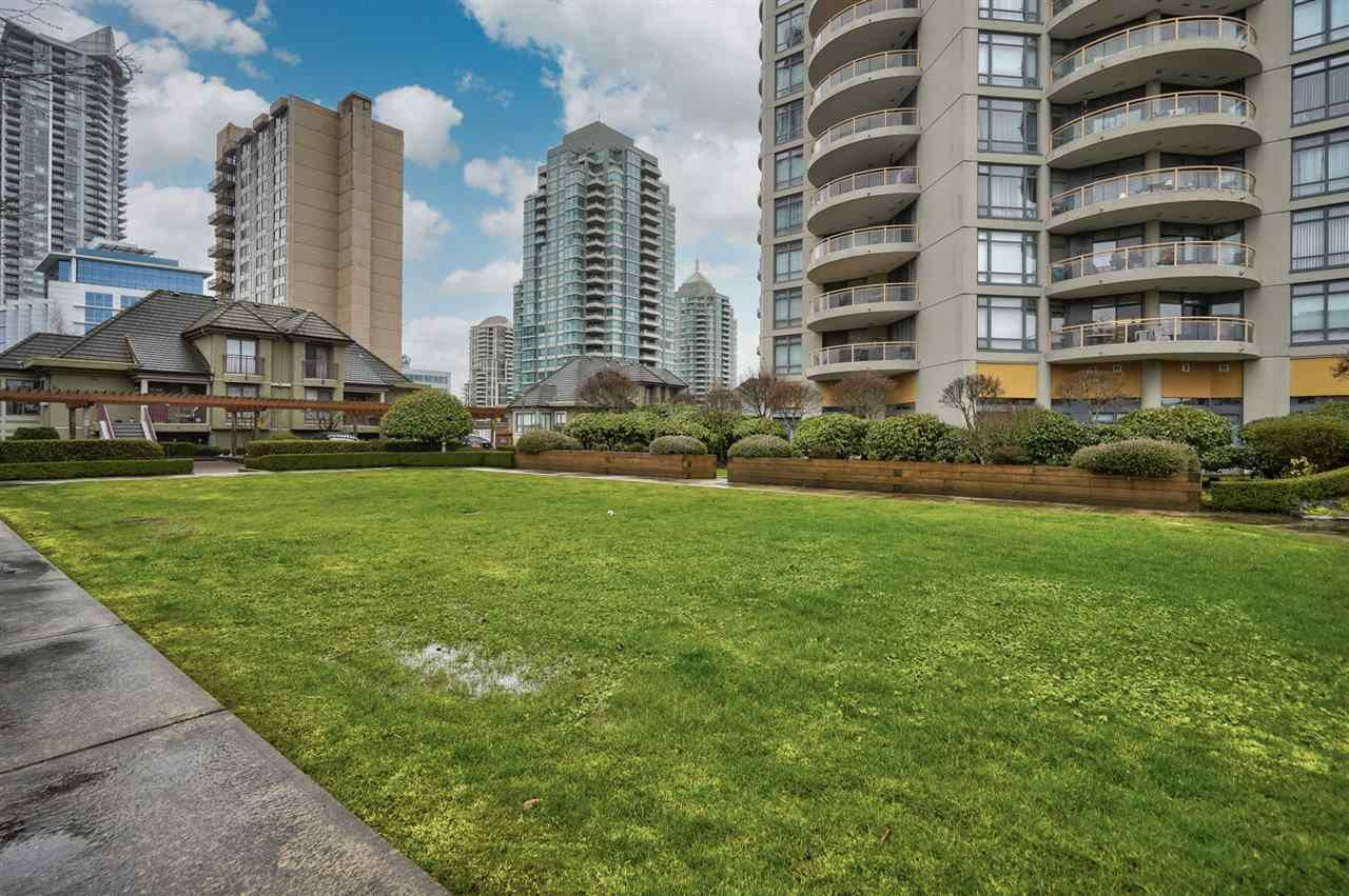 "Photo 26: Photos: 1903 4425 HALIFAX Street in Burnaby: Brentwood Park Condo for sale in ""Polaris"" (Burnaby North)  : MLS®# R2533895"