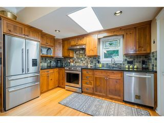"""Photo 12: 4786 217A Street in Langley: Murrayville House for sale in """"Murrayville"""" : MLS®# R2618848"""