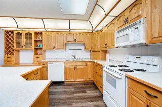 Photo 22: 319 10421 42 Avenue in Edmonton: Zone 16 Condo for sale : MLS®# E4241411