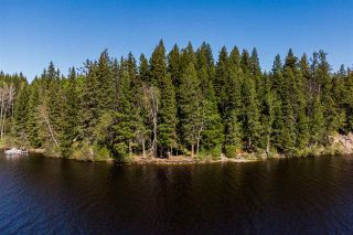 Photo 6: LOT 1 COTTAGE Road in Prince George: Blackwater Land for sale (PG Rural West (Zone 77))  : MLS®# R2582686