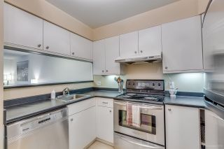 Photo 9: 203 555 E 8TH Avenue in Vancouver: Mount Pleasant VE Condo for sale (Vancouver East)  : MLS®# R2336157