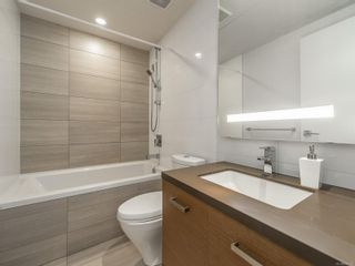 Photo 13: 210 83 Saghalie Rd in : VW Songhees Condo for sale (Victoria West)  : MLS®# 876073