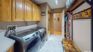 Photo 38: 8015 Struthers Crescent in Regina: Westhill Park Residential for sale : MLS®# SK851864