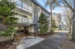 """Main Photo: 204 1396 BURNABY Street in Vancouver: West End VW Condo for sale in """"BRAMBLEBERRY"""" (Vancouver West)  : MLS®# R2542141"""