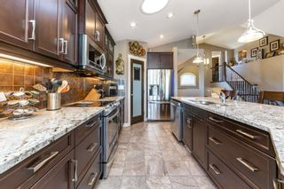 Photo 14: 173 Northbend Drive: Wetaskiwin House for sale : MLS®# E4266188