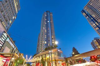 Photo 39: 1606 488 SW MARINE Drive in Vancouver: Marpole Condo for sale (Vancouver West)  : MLS®# R2605749