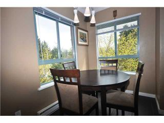 Photo 2: 316 223 MOUNTAIN Highway in North Vancouver: Lynnmour Condo for sale : MLS®# V944047