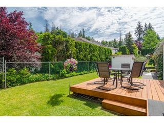 Photo 21: 5098 219 Street in Langley: Murrayville House for sale : MLS®# R2459490