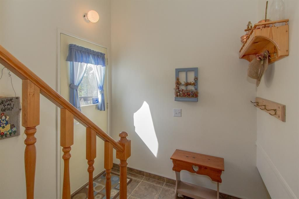 Photo 20: Photos: 1039 Hunterdale Place NW in Calgary: Huntington Hills Detached for sale : MLS®# A1144126