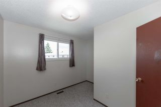 Photo 19: 1945 73 Street in Edmonton: Zone 29 Townhouse for sale : MLS®# E4240363