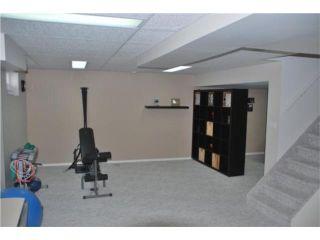 Photo 10: 198 Sheffield Road in WINNIPEG: Fort Garry / Whyte Ridge / St Norbert Residential for sale (South Winnipeg)  : MLS®# 1002583