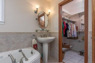 Photo 39: 8068 Southwind Dr in : Na Upper Lantzville House for sale (Nanaimo)  : MLS®# 887247