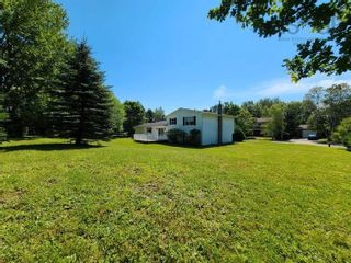 Photo 6: 145 Purdy Drive in Truro: 104-Truro/Bible Hill/Brookfield Residential for sale (Northern Region)  : MLS®# 202119935