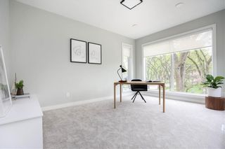 Photo 17: 203 Cordova Street in Winnipeg: River Heights North Residential for sale (1C)  : MLS®# 202112632