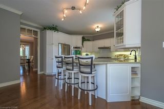Photo 9: 2 HAVENWOOD Way in London: North O Residential for sale (North)  : MLS®# 40138000