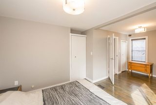 Photo 31: 2517 16A Street SE in Calgary: Inglewood Detached for sale : MLS®# A1068928