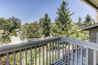 Photo 34: 19 HAWKWOOD Way NW in Calgary: Hawkwood Detached for sale : MLS®# A1011359