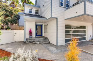 Photo 5: Twin-home for sale : 4 bedrooms : 958 Valley Ave in Solana Beach