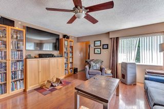 """Photo 18: 13987 GROSVENOR Road in Surrey: Bolivar Heights House for sale in """"bolivar hieghts"""" (North Surrey)  : MLS®# R2596710"""