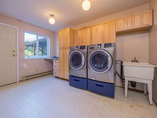 Photo 22: 4874 BLUEGROUSE Drive in Sechelt: Sechelt District House for sale (Sunshine Coast)  : MLS®# R2521983