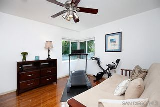 Photo 12: SAN DIEGO House for sale : 3 bedrooms : 5328 W Falls View Dr