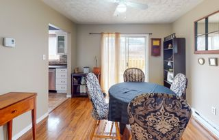 Photo 6: 1126 Lanzy Road in North Kentville: 404-Kings County Residential for sale (Annapolis Valley)  : MLS®# 202106392