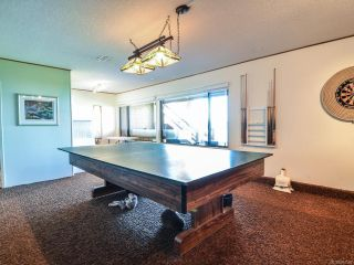 Photo 28: 3739 SHORELINE DRIVE in CAMPBELL RIVER: CR Campbell River South House for sale (Campbell River)  : MLS®# 764110
