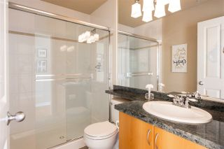 """Photo 16: 401 675 PARK Crescent in New Westminster: GlenBrooke North Condo for sale in """"WINCHESTER"""" : MLS®# R2304752"""