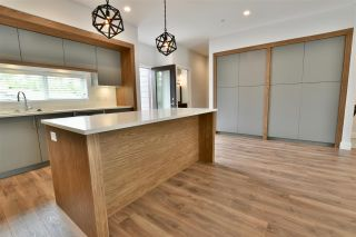 """Photo 11: 22 33209 CHERRY Avenue in Mission: Mission BC Townhouse for sale in """"Cherry Hill"""" : MLS®# R2381770"""