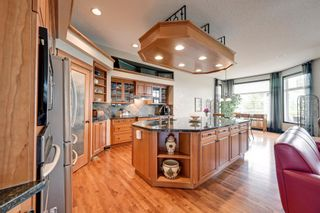 Photo 12: 1286 RUTHERFORD Road in Edmonton: Zone 55 House for sale : MLS®# E4255582
