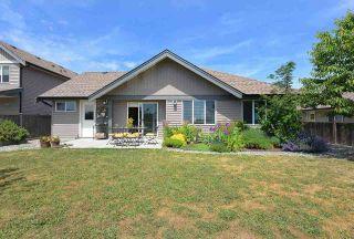 Photo 10: 6249 KEVINS Road in Sechelt: Sechelt District House for sale (Sunshine Coast)  : MLS®# R2374437