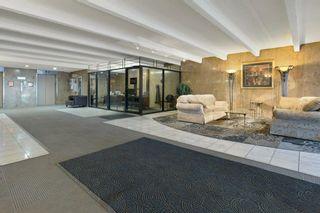 Photo 6: 909 9918 101 Street in Edmonton: Zone 12 Condo for sale : MLS®# E4247653