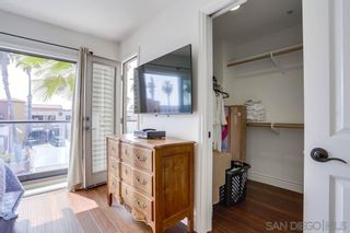 Photo 23: PACIFIC BEACH Condo for sale : 3 bedrooms : 4151 Mission Blvd #208 in San Diego