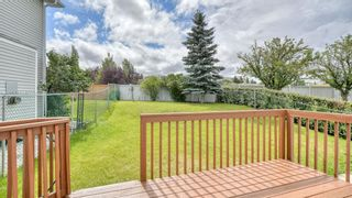 Photo 13: 184 Hidden Spring Close NW in Calgary: Hidden Valley Detached for sale : MLS®# A1141140