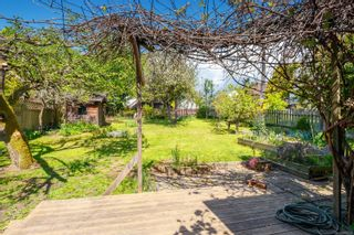Photo 20: 3080 Orillia St in : SW Gorge House for sale (Saanich West)  : MLS®# 875550