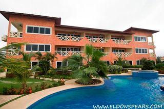 Photo 2: SUENO MAR - Nuevo Gorgona - Oceanfront Condos for sale