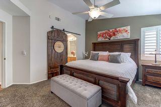 Photo 20: 9296 Stephanie Street in Riverside: Residential for sale (252 - Riverside)  : MLS®# IV21145661