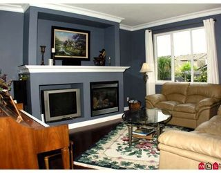 Photo 5: 36135 S AUGUSTON Parkway in Abbotsford: Abbotsford East House for sale : MLS®# F2915379